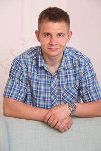 Колесник Олександр Володимирович