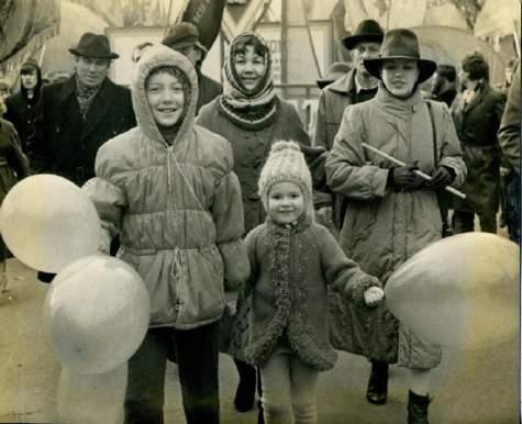 09_Жовтнева демонстрація 07.11.1986
