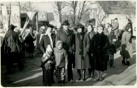 09_Жовтнева демонстрація 7.11.1985