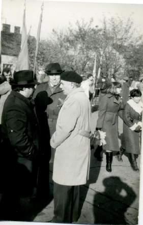 09_Жовтнева демонстрація 7.11.1985_02