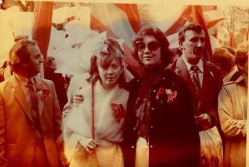 09_Травнева демонстрація 01.05.1987